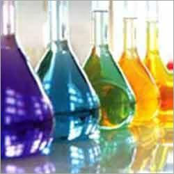 Disperse Dyes Intermediate