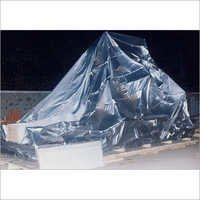 Metal Barrier Bags