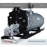 Phosphate-Polymer Treatment