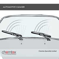 Automotive Cleaner