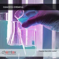Cleaning Chemical