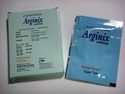 Arginix