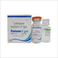 PCD Pharma Company In Madhya Pradesh