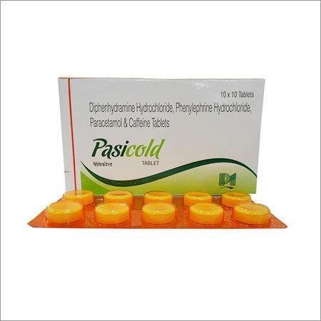 PCD pharma company in india