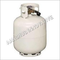 Industrial Propane Gas