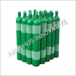 UHP Grade Industrial Gases