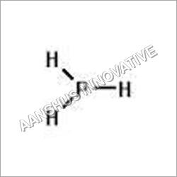 Phosphine Gas