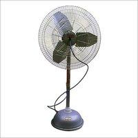 Domestic Mist Fan