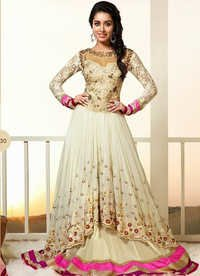 Full Anarkali Suits