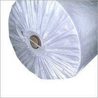 HDPE Laminated Paper Rolls