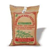 Biryani & Ghee Rice 50Kg Tripple Dear Brand