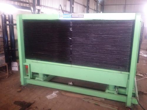Core Dry press 40 Delights