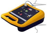 Automatic External Defibrillator (AED) Model HyPRO