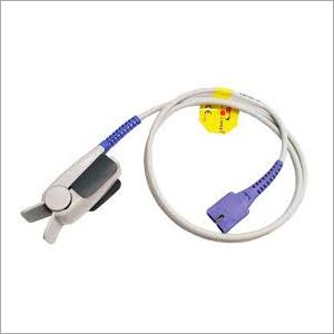 SPO2 Sensors - AIZFI MEDICAL EQUIPMENTS, Office No 33A