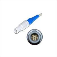 Mindray SPO2 Sensor - Mindray SPO2 Sensor Exporter, Importer