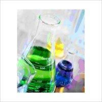 1,10-phenanthroline Hydrochloride