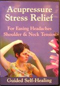 Acupressure Books
