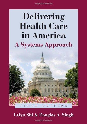 Health Care Books
