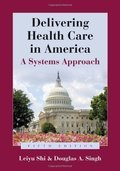 Health Care Books