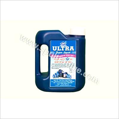 Ultramarine Liquid Blue (1 Ltr)