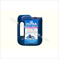 Ultramarine Liquid Blue (1 Ltr)