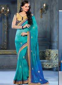 Indian Saree Designers