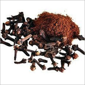 Clove Powder (Lavang)