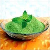 Mint Powder ( Pudina )