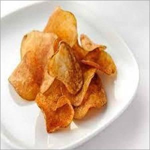 Chips Masala