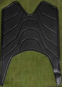 Activa New Two Wheeler Foot Mat