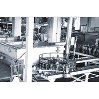 Non-Chromate Corrosion Inhibitor