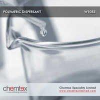 Polymeric Dispersant