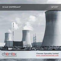 Scale Dispersant