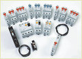MOELLER Miniature Circuit Breaker