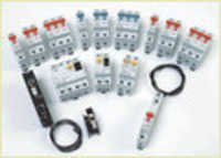 MOELLER Miniature Circuit Breaker