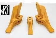 JCB Side Cutter Casting