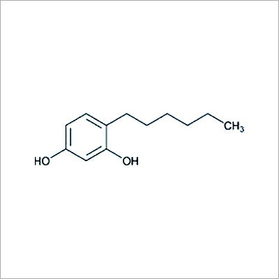 4 - N - BUTYL RESORCINOL