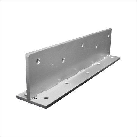 Stainless Steel T Brackets