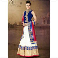 Party Wear Salwars