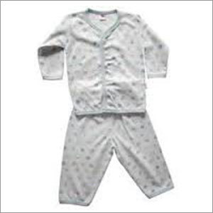 Hosiery Baby Clothes