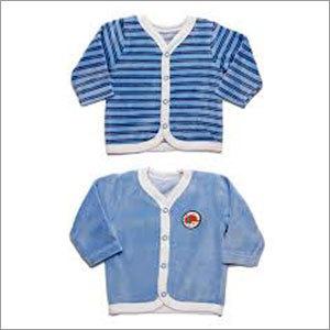 Hosiery Kids Dress