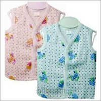 Printed Baby Clothes