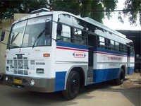 Ordinary Bus