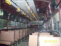 Ordinary Bus Body