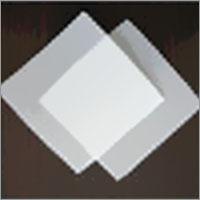 Liner LDPE