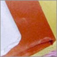 Woven Flat Fabric