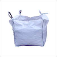 Standard Bulk Bag