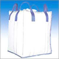 Style Type FIBC Bags