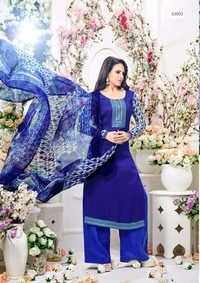 New Salwar Online India