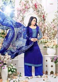 New Salwar Online India